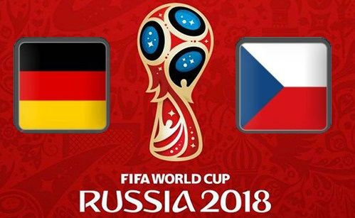 watch free live football online now | World Cup Qual. UEFA | Czech Republic vs Germany | live stream | 1-09-2017