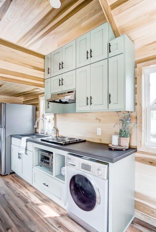 DIY Home Decorating Ideas Budget|DIY Home Decorating Ideas Blog|DIY ...