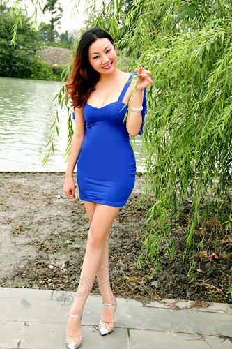 little compton asian girl personals Meet single men in little compton ri online & chat in the forums dhu is a 100% free dating site to find single men in little compton.