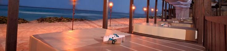 casas de rentas vacacionales Playa Del Carmen