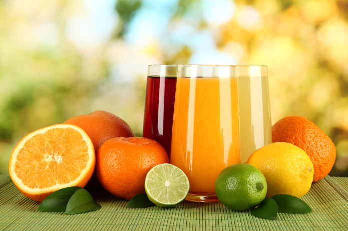 Fresh juice >>> visit the website to find amazing benefits and ideas