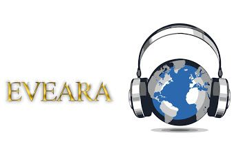 EVEARA The Future Of Music Distribution For Digital Music Distribution, Online Music Distribution, Distribute Music, Sell Music, Music White Label Solution, Promote Music, Music Marketing