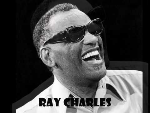 Ray Charles was born in Georgia and moved to Florida as a child. At the age of 5 he began losing his sight gradually, and by age 7 is completely blind. Florida, he studied at St. Augustine deaf and blind, where he first learned to play the piano. He then moved to Seattle, where he began to be published as a musician.    Towards the end of 60's s...