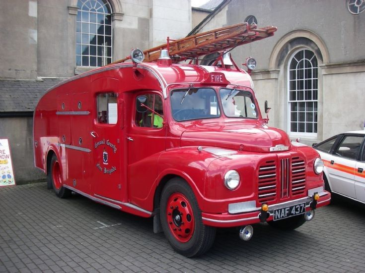 Mercedes Econic Wiring Diagram : Austin image from http fire engine photos s