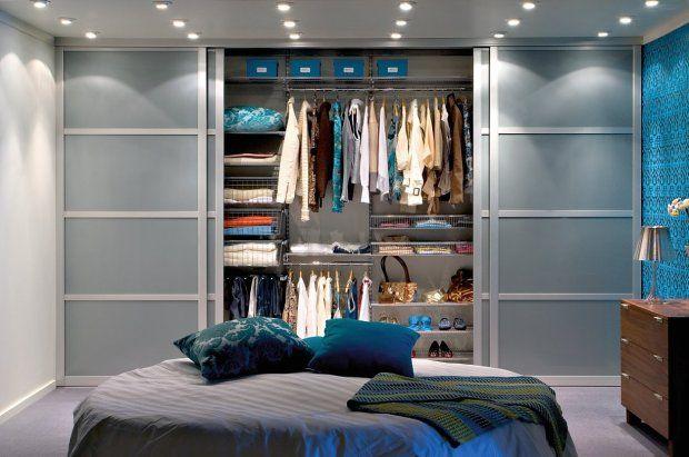 11 - szafy