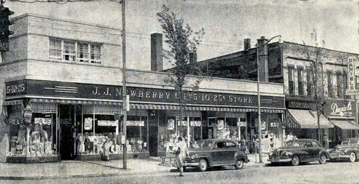 258 best the five and dime images on pinterest childhood Five and dime stores history