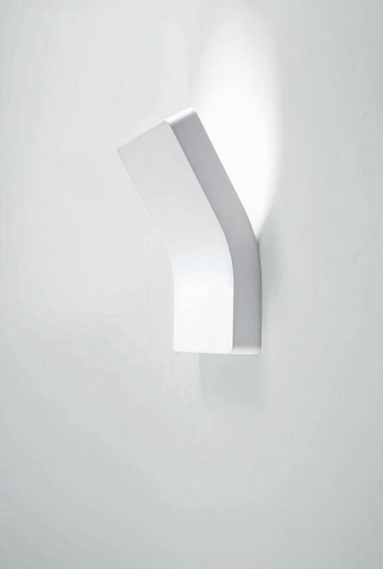 Oltre 25 fantastiche idee su lampade da parete su - Lampade a parete design ...