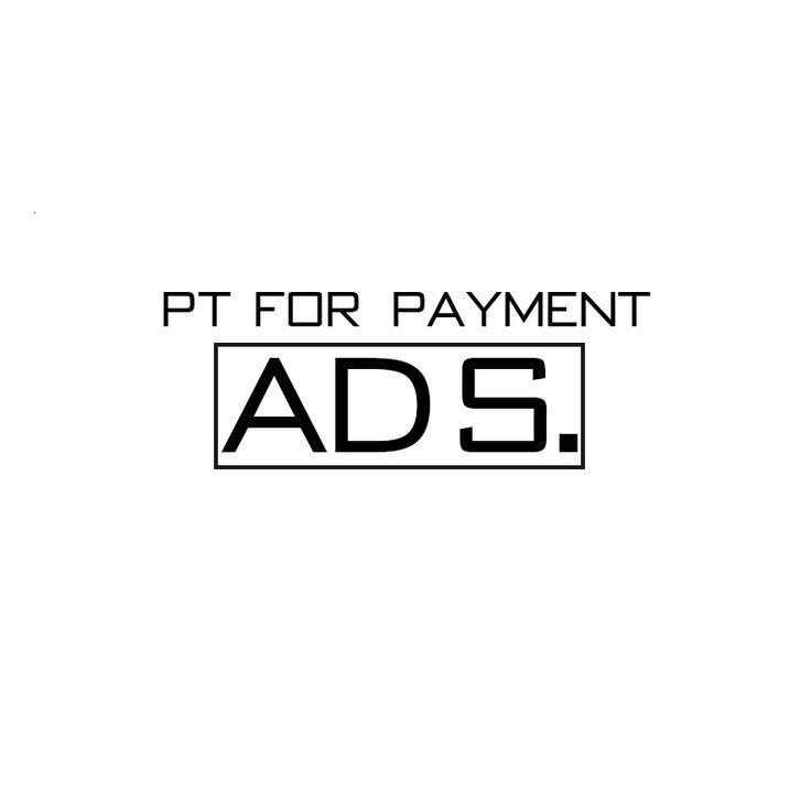 PT (AD)