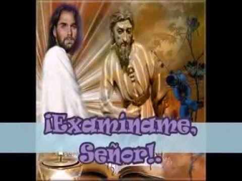 Evangelio del día y comentario (Mt 26,14-25) Jueves 24 de marzo: Año litúrgico 2015 ~ 2016 Tiempo del Santo Triduo Pascual ~ Ciclo C ~ Año Par  En aquel tiempo, uno de los Doce, llamado Judas Iscariote, fue donde los sumos sacerdotes, y les dijo: «¿Qué queréis darme, y yo os lo entregaré?». Ellos…