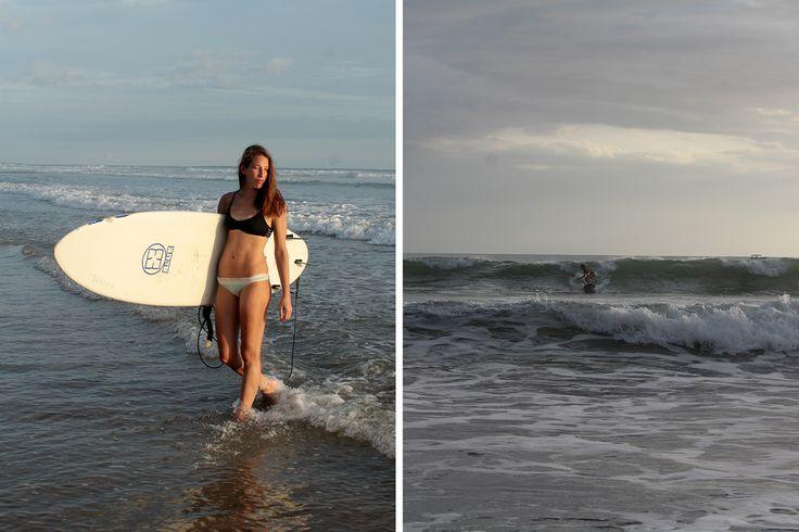 Ihre persönlichen Hotspots in Zentralamerika stellt Madison Coco Bloggerin Sarah von Liebreizend im Blogazine vor. Für coole Reisetipps klick hier! www.liebreizend.com