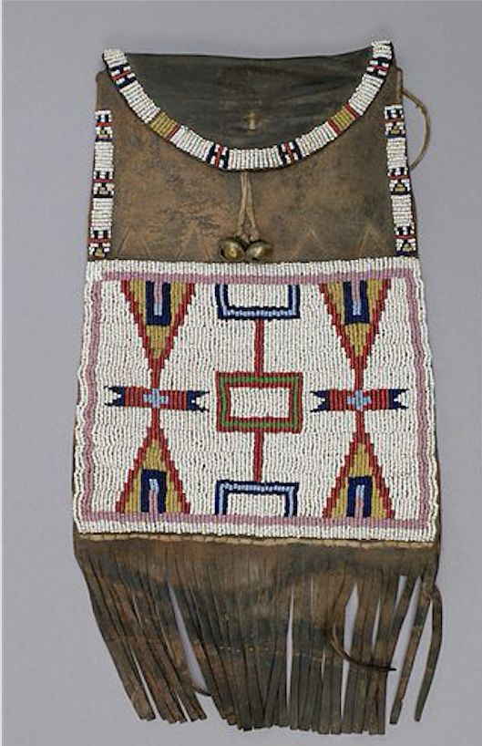 517 best images about cna on pinterest old photos for Cheyenne tribe arts and crafts
