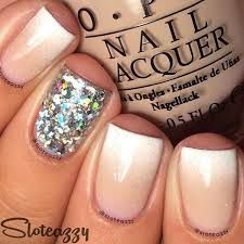 Image result for sophisticated nails