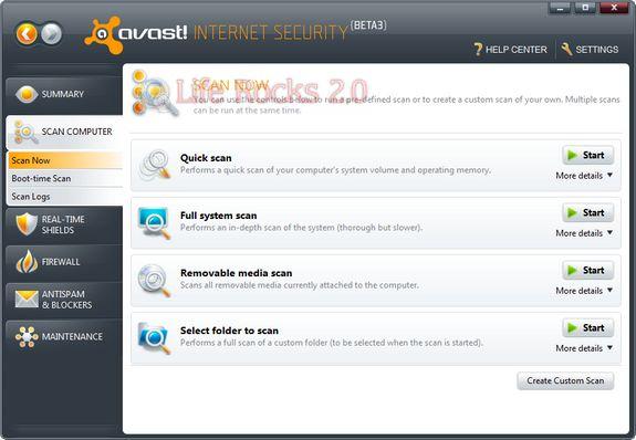 Avg anti virus 8 professional edition key provided