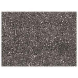 Dorsett Aqua Turf Marine Carpet - Smoke - 8'