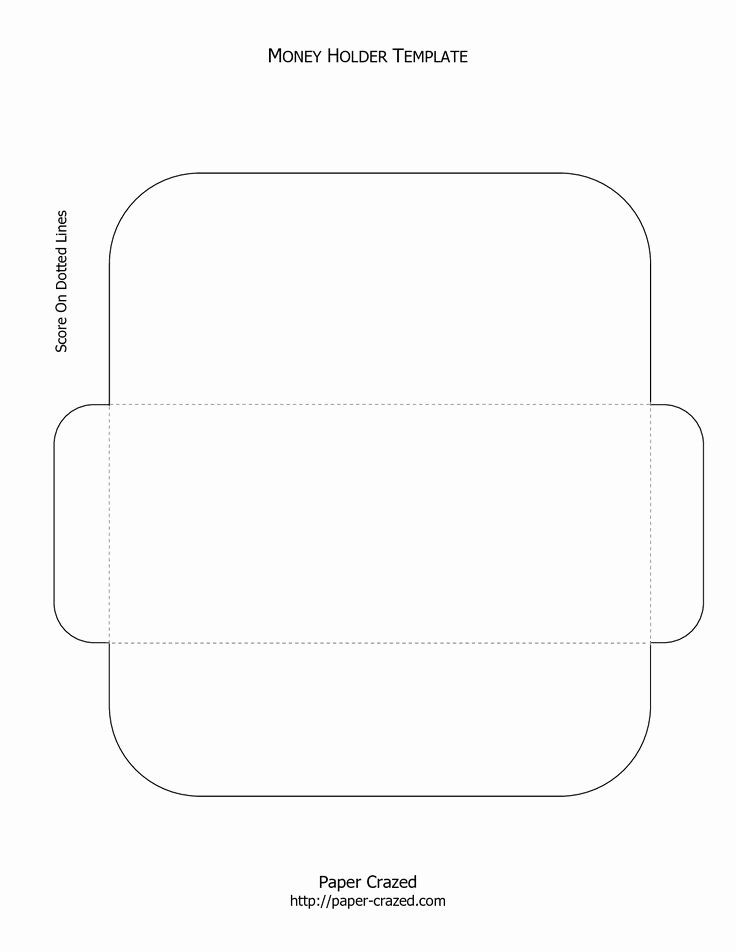 Gift Card Envelope Templates Best Of 1000 Images About Envelope Templates On Pinterest Gift Card Envelope Template Gift Card Envelope Envelope Template