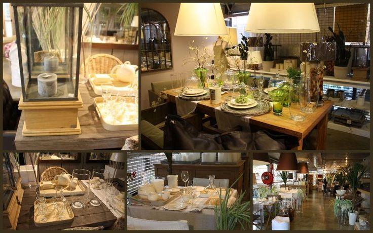 en route vers thomas et top interieur une fee d 39 hiver belgique magasin deco et. Black Bedroom Furniture Sets. Home Design Ideas