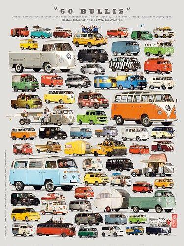Eu tenho essa foto de verdade!! Ganhei quando trabalhei na VW.  I have this real pic. I won this when I worked at VW!!
