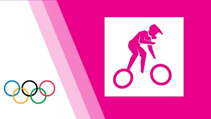 Cycling - BMX - Semi-Finals & Finals | London 2012 Olympic Games