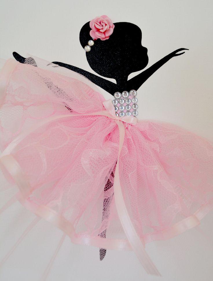 Aparador Gama ~ Las 25 mejores ideas sobre Arte De Bailarina en Pinterest y más Bailarinas, Pintura de