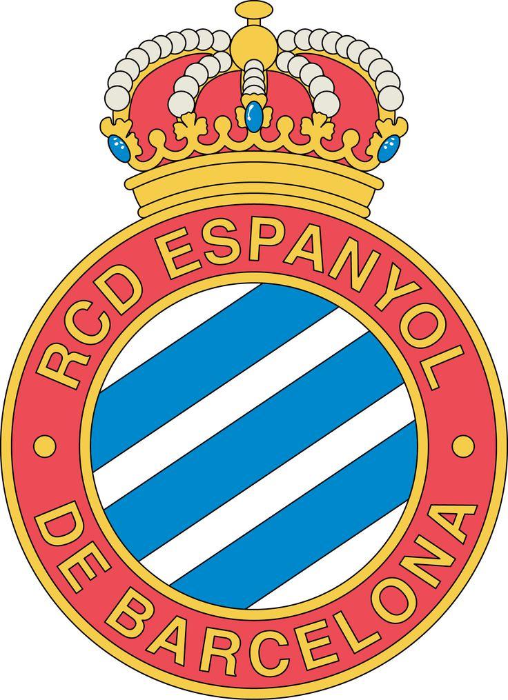 Espanol Barcelona