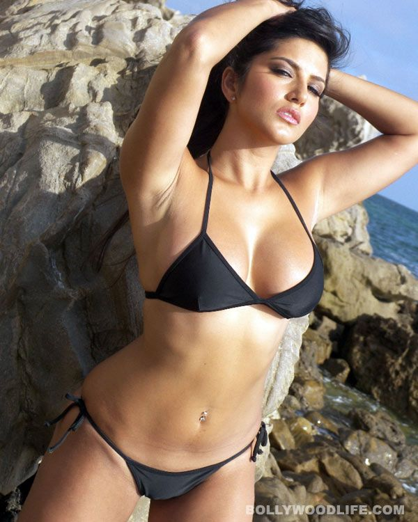 It's Sunny Leone's Birthday. That's As Good A Reason As Any To Read This Article.