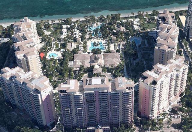 Ocean Club III Condos For Sale Key Biscayne