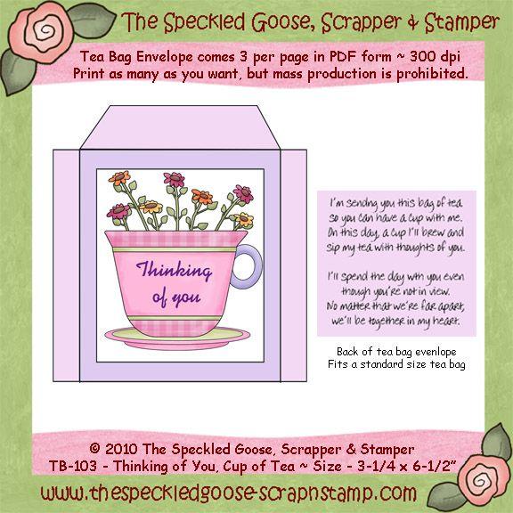 printable zelda valentines day card