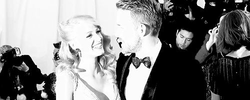 Ryan Reynolds and Blake Lively are the most flawless couple on earth. | Ryan Reynolds And Blake Lively Just Redefined Relationship Goals
