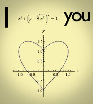 Love_420_470