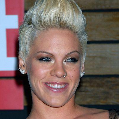 Pink - Singer - Famous Pennsylvanians - Born September 8, 1979 in Doylestown, Pennsylvania