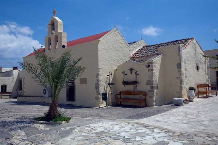 051 Μονή Οδηγήτριας The Odigitrias Monastery