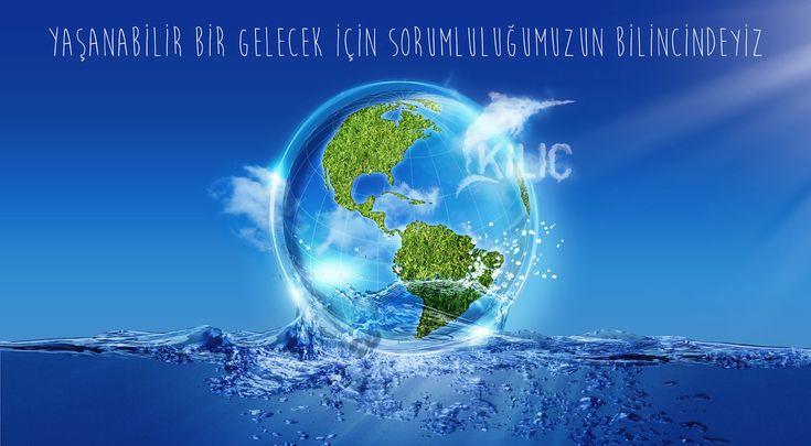 Çevre kirlenmesine neden olabilecek etkenleri kontrol altında tutarak ve mümkün olan en iyi teknolojiyi kullanarak çevreye vereceğimiz kirlilik ve zararı en aza indirmeyi, Çevre ile ilgili tüm yasa ve yönetmeliklere uymayı minimum yeterlik kabul edip yasal şartlara uyumu sürekli iyileştirmek, Atıklarımızı ayrı toplayıp mümkün olduğunca geri dönüşüme katkıda bulunarak ve diğer doğal kaynak tüketimini azaltarak, doğal kaynakların ömrünü uzatmak görevlerimizden bazılarıdır.