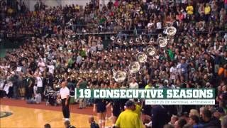 Michigan State Volleyball - YouTube