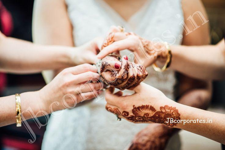 wedding-Photo-by-JB-Corporates