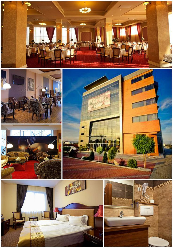 Cel mai nou hotel din Oradea, SKY HOTEL isi deschide portile pentru dumneavoastra.  Indiferent daca sunteti in interes de afaceri , relaxare sau in tranzit va recomandam sa calcati pragul hotelului SKY, situat la 4.8 km de centrul orasului si la 7.9 km de aeroport .