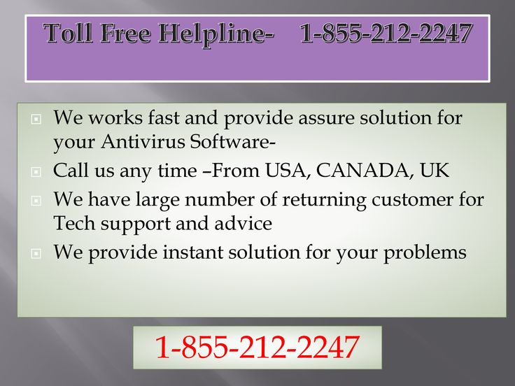 Complete guide for your Malwarebyte tech Support where we provide you a complete technical support online if you have or want to resolve technical issue. Just make a call at toll free helpline number.