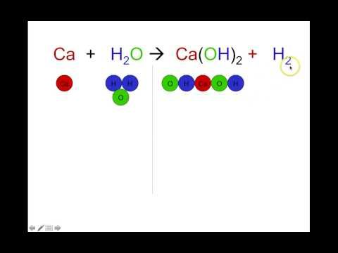 34 best Balancing Equations images on Pinterest Chemistry - balancing equations worksheet template