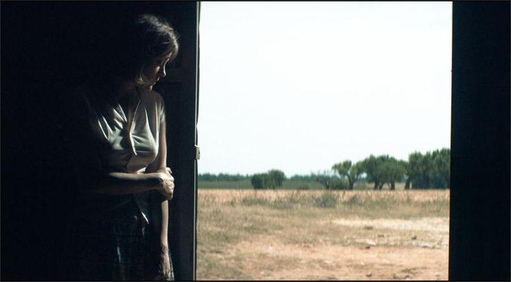 Aşk Mektupları - Mal de Pierres Filmi