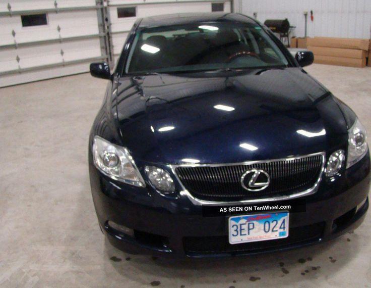 GS 350 Lexus lease - http://autotras.com