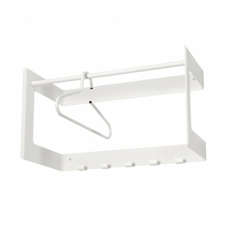 Shop for Furniture Lighting Home Accessories amp More  IKEA