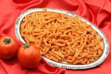 Buy Tomato stick online (Ramji Damodar)