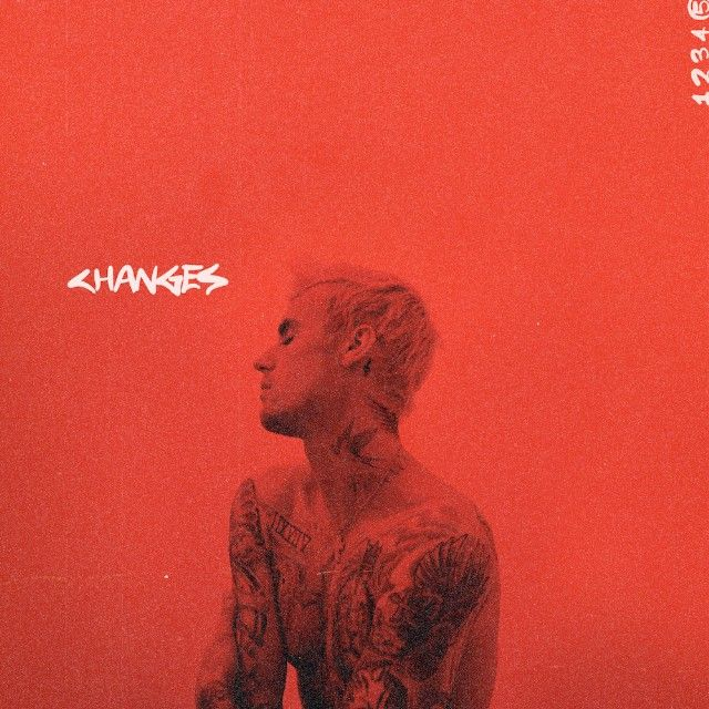 Justin Bieber Available Mp3 Download In 2020 Justin Bieber