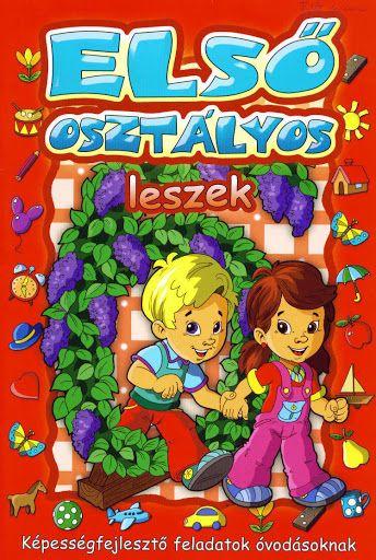 Elso osztályos leszek - Márta Szabó - Picasa Web Albums