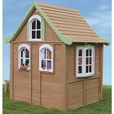 playhouse for kids,wooden playhouse, kids outdoor playhouse, how to build a playhouse, kids playhouse plans, ,outdoor playhouse plans visit at playhouse-children.com