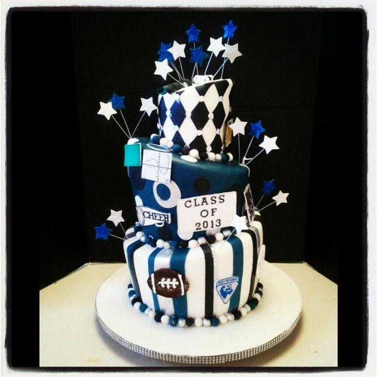 Cake decorating classes in dc area