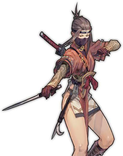 tacticsogre_class_ninja_7_JPG.png