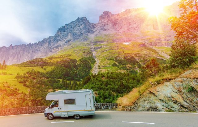 Who Knew You Could Rent an RV for $1 a Day?! | The Penny Hoarder | Bloglovin'