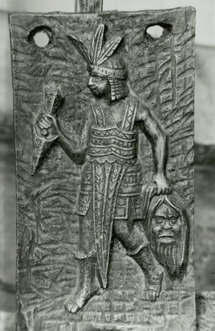 Image result for annunaki indians