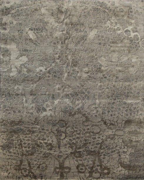 Crochet Lace | Jenny Jones Rugs & Home