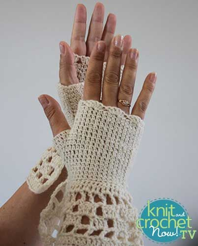 17 Best images about Season 7 Free Crochet Patterns on Pinterest Seasons, C...